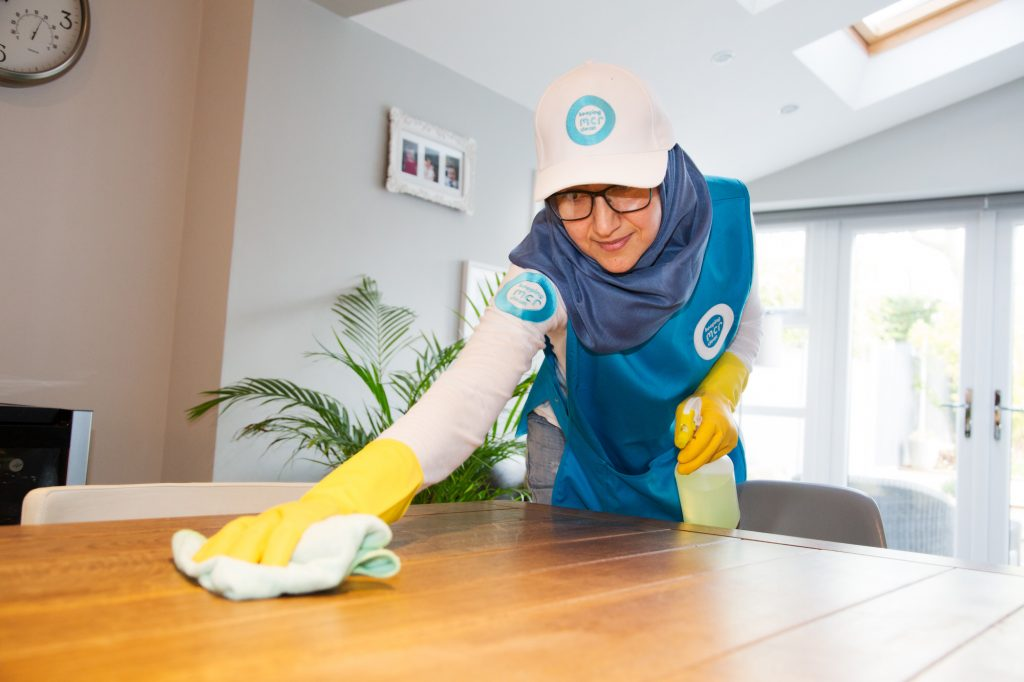 domestic cleaning company Manchester, Altrincham, Hale, Bowdon, Sale, Stockport, Chorlton and Didsbury.