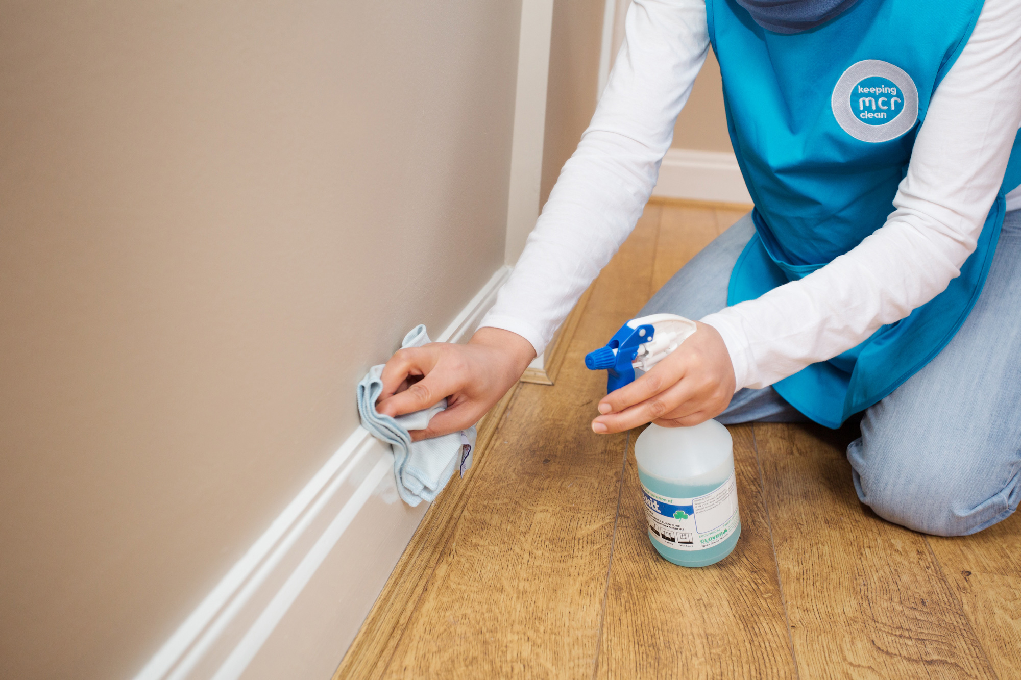 Commercial cleaning services Manchester, Altrincham, Sale, Stockport, Chorlton, Didsbury.
